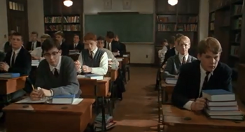 Dead Poets Society ①.png