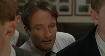 Dead Poets Society ②.png