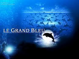 le grand bleu.jpg